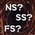 【遊戯王OCG】「NS」「SS」「FS」って知ってる?