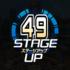 【デュエルリンクス】これが最後の試練!ステージレベル49のミッションだ!【ネタバレ注意】