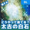【デュエルリンクス 】太古の白石どう捨てる?真六武衆への立ち回り方